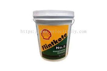 FLINKOTE NO.5 18LT