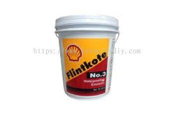 FLINKOTE NO.3 18LT
