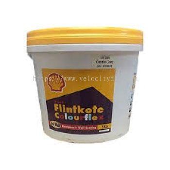 FLINKOTE COLOURFLEX