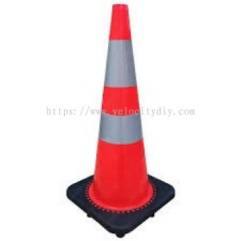 "30"" SAFETY CONE"