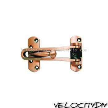 MT-8778AC MITCO SAFETY DOOR GUARD