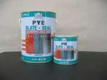 PYE SLATE-SEAL 1LT