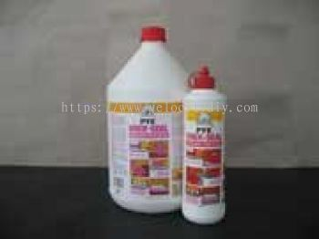 PYE KREK-SEAL 500ML
