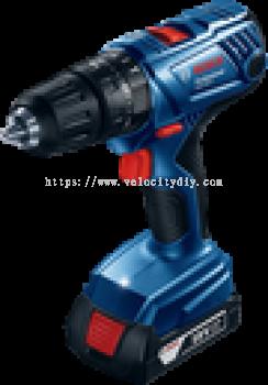 GSB 180-LI Professional