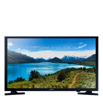 "Samsung 32"" HD LED TV 