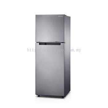 Samsung 2 Door Fridge 270L RT22FARADSA | RM63/month