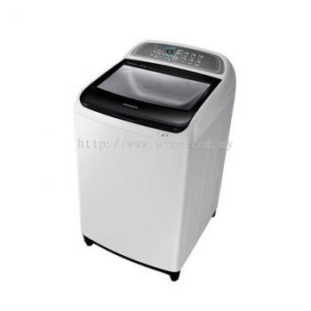 Samsung Top Load Washer 9.0KG WA90J5710SG | RM70/month