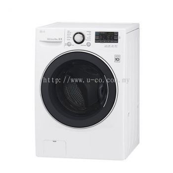 Samsung Top Load Washer 14.0KG WA14J6750SP | RM112/month