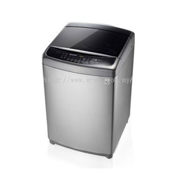 Samsung Top Load Washer 16.0KG WA16J6750SP | RM126/month
