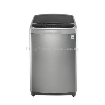 Samsung Front Load Washer 9.0KG | RM151/month