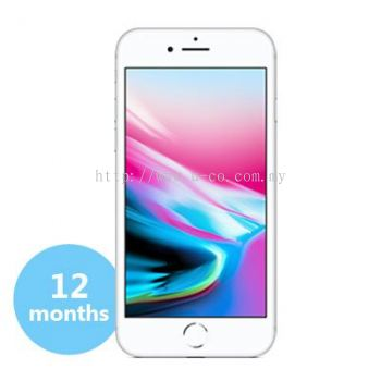 2 units - OPPO F1S | RM116/month