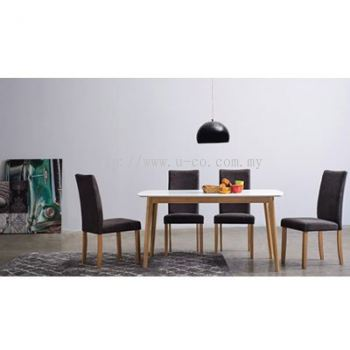 Dining Set | RM39/month*