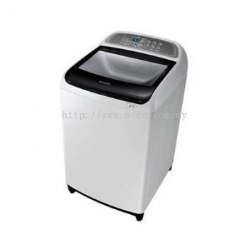 Samsung Top Load Washer 10.0KG WA10J5710SG | RM75/month