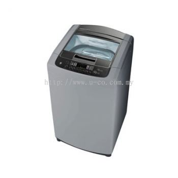 RP12 Samsung 1.5HP Inverter Deluxe Air Cond | RM94/month