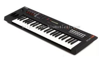 Yamaha MX49 Synthesizer/Controller