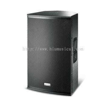 X-PRO 10 Passive Speaker