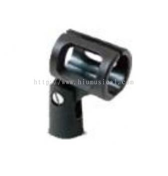 Microphone Holder 30mm
