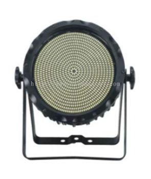 HDJ M-LS624W 624 x 0.3W 5630 W LEDs 200W