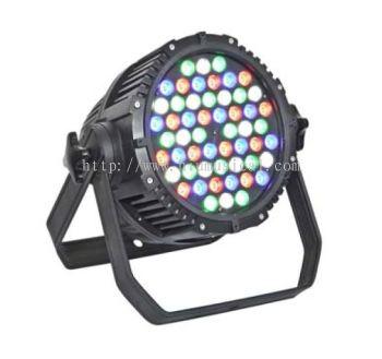 HDJ M-LW54-3B 54 x 3W LEDs Outdoor (IP65)