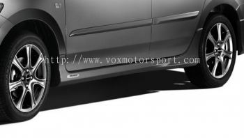 honda city 2012 bodykit modulo