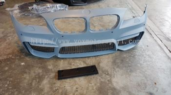 Bmw f10 m4 bumber m4 pp Material new