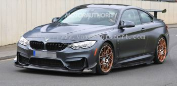 f32coupe bodykit m4 pp for bmw f32 2 door coupe replace upgrade performance look pp material brand new set