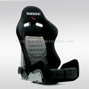 BRIDE GIAS LOWMAX RACING SEAT
