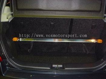 suzuki swift rear boot bar cidep