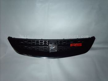 HONDA CIVIC RS GRILLE MESH
