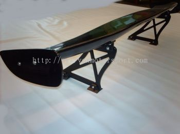 CARBON GT WING