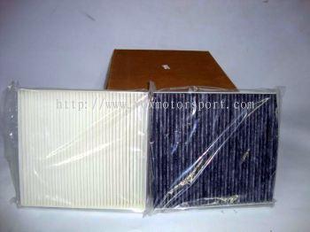 mitsubishi lancer ex aircond air filter
