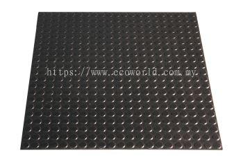 Rubber Studded Mat (Standard size)