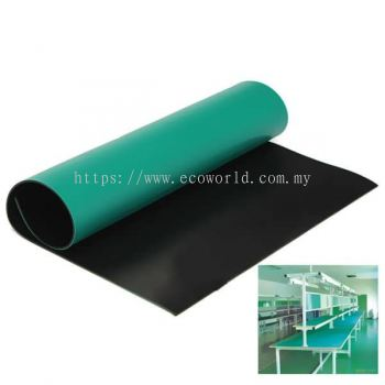 ESD Table Mat - Anti Static Mat