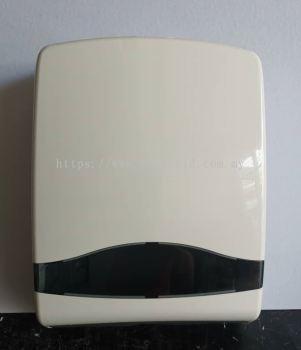 Interfold Dispenser