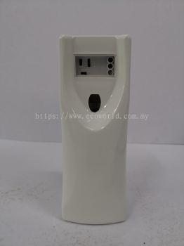 Metered Aerosol Dispenser (LED/LCD)