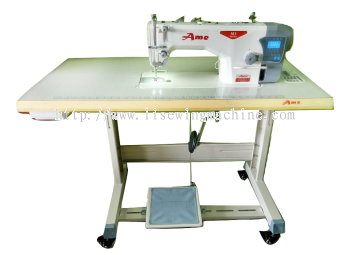 AME SEWING MACHINE AUTO CUT M3 SERIES
