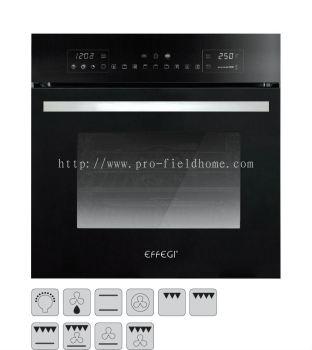 EBO-3610BG