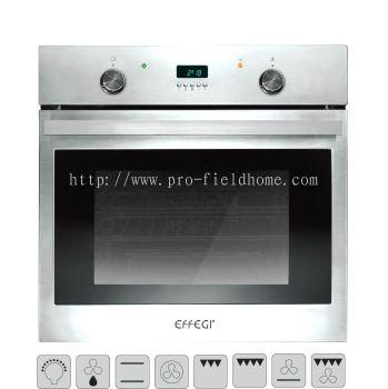 EB0-3038SS