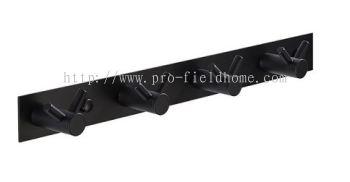 PFHER-424-4 (BLACK)