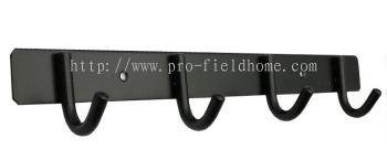 PFHYM 384-4 (Black)