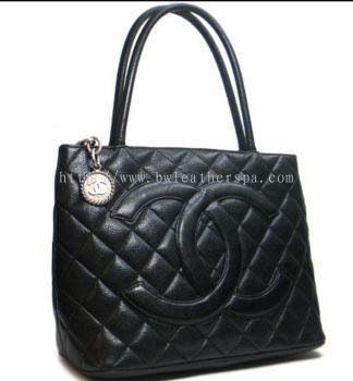 Vintage Chanel JC23603-89