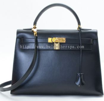 Hermes Kelly MDU92471-78