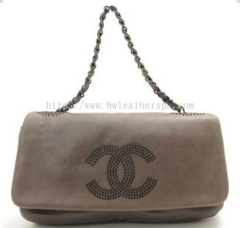Chanel MDU73876-54