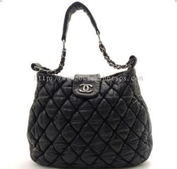 Chanel MDU65876-20