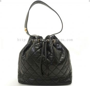 Vintage Chanel MDU73854-37
