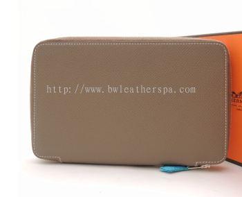 Hermes BRMDU92287-5