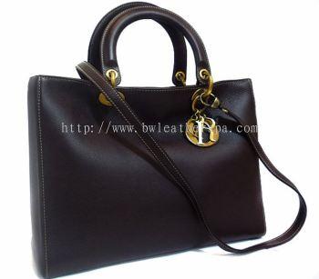 Christian Dior BRJC66125-89