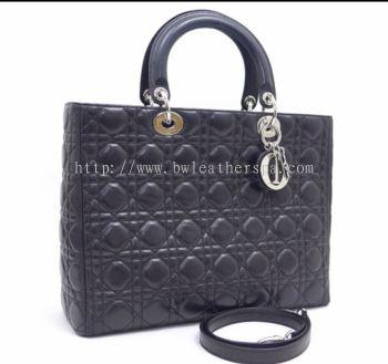 Christian Dior BRJC87098-45