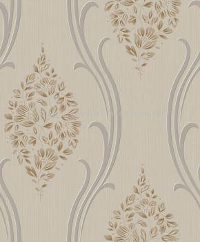 Wallpaper-Velvet