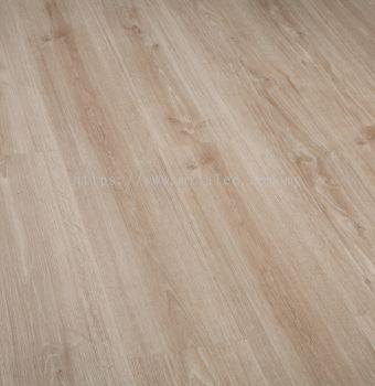 O115 Modern Oak